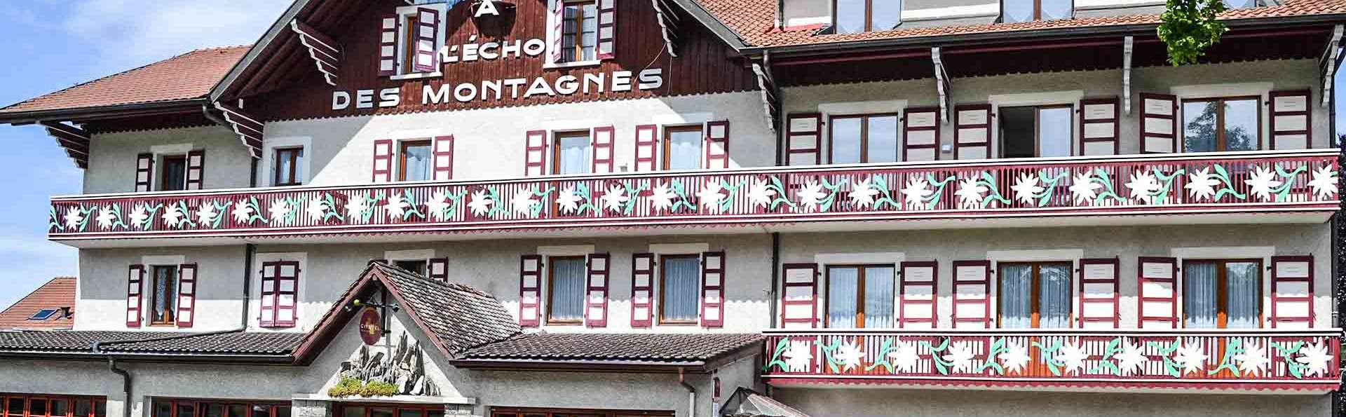 L'Echo des Montagnes - EDIT_facade_01.jpg