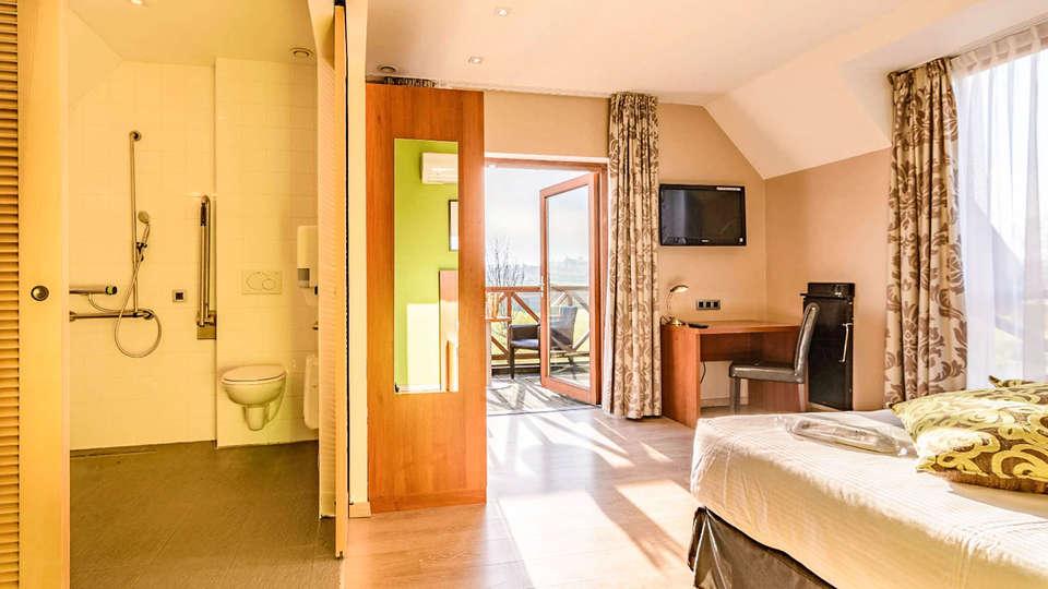 De Pupiter Hotel - EDIT_ROOM_03.jpg