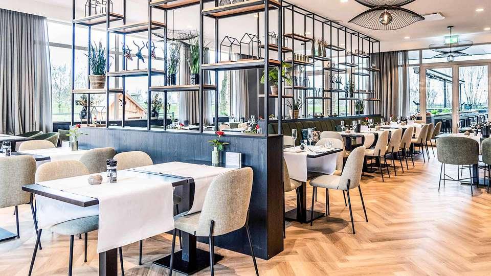 Van der Valk Hotel Cuijk-Nijmegen  - EDIT_HotelCuijk_fotoshoot_life_cooking_05.jpg