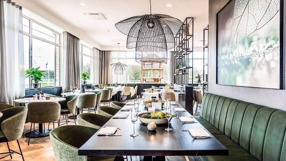 Van der Valk Hotel Cuijk-Nijmegen  - EDIT_HotelCuijk_fotoshoot_life_cooking_06.jpg