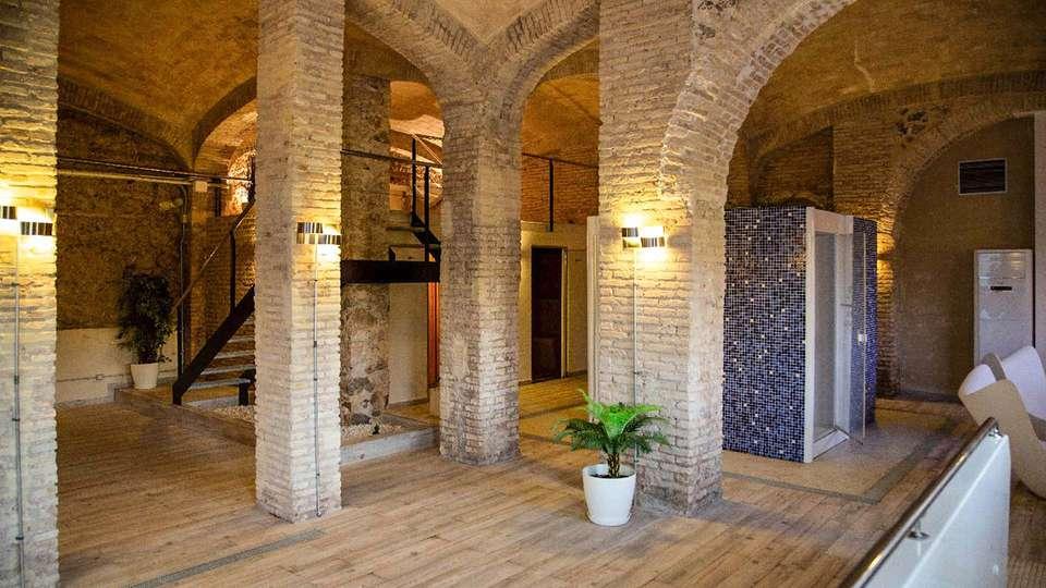 Hotel Xauen - EDIT_Interior_Design_03.jpg