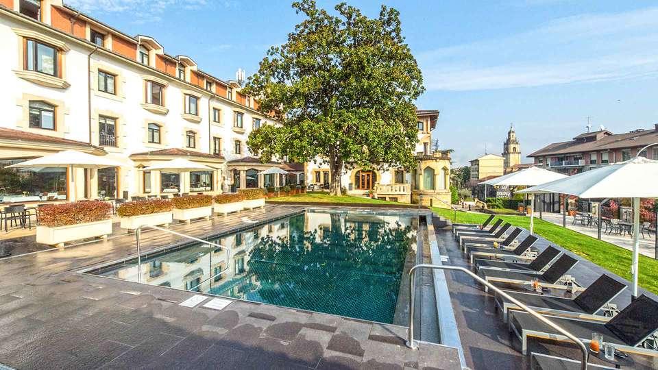Gran Hotel Durango - EDIT_piscina_01.jpg