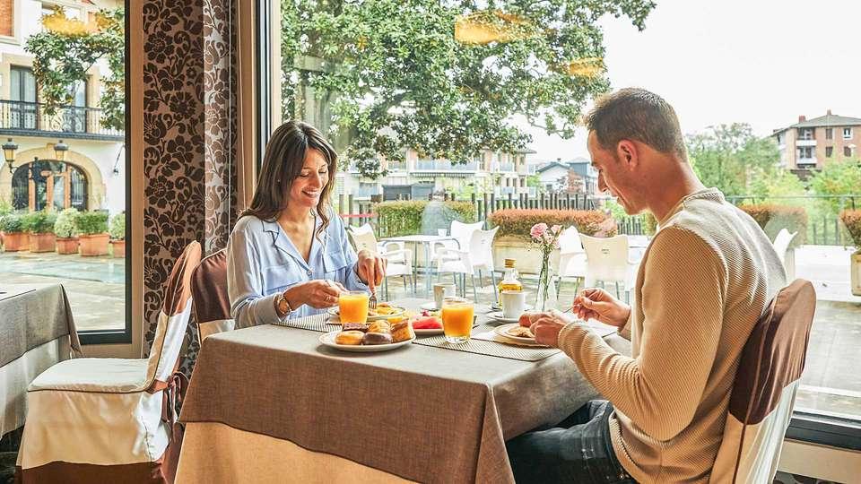 Gran Hotel Durango - EDIT_Good_morning_04.jpg