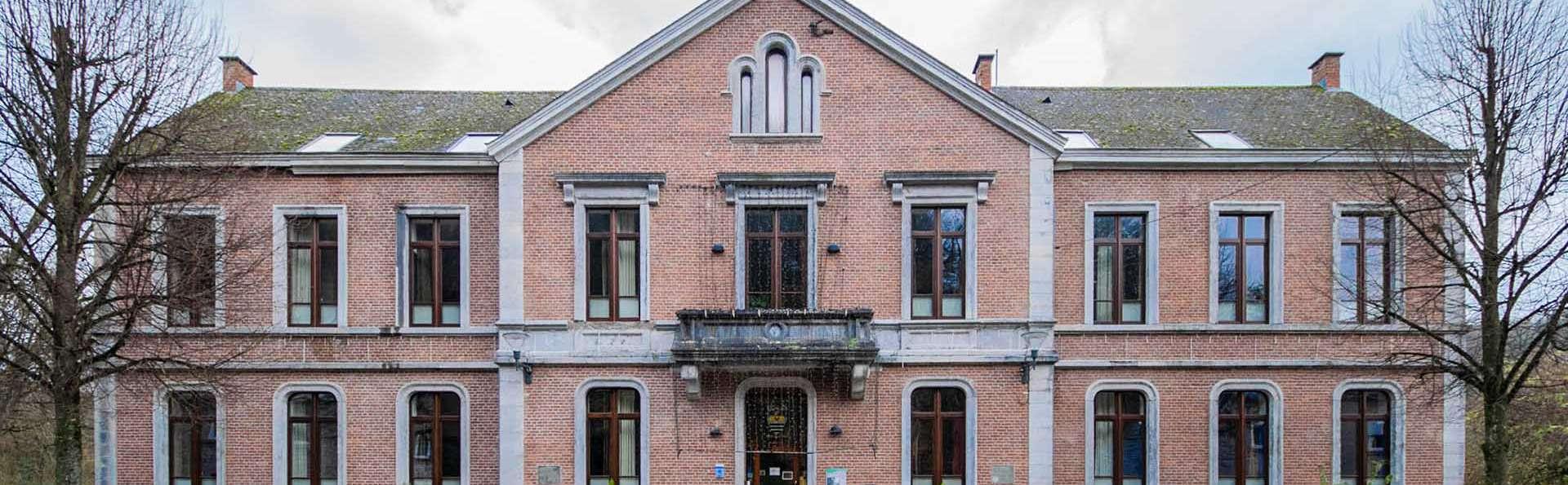 Hôtel des Comtes - EDIT_EXTERIOR_01.jpg