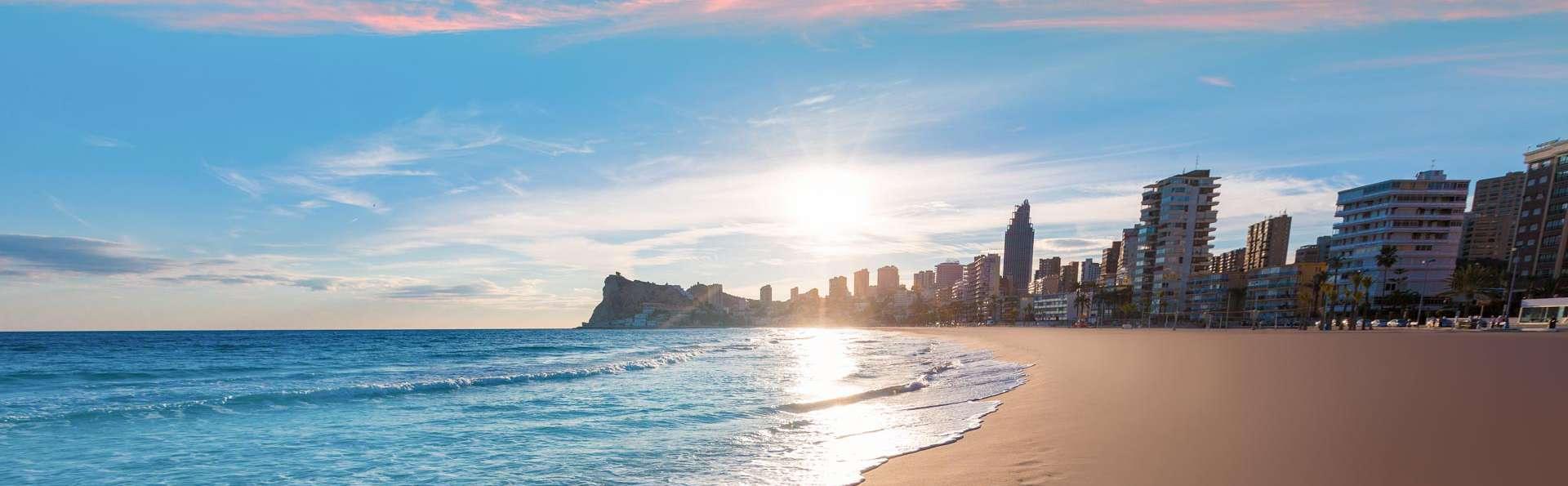 Hotel Poseidon Playa - EDIT_BENIDORM_10.jpg