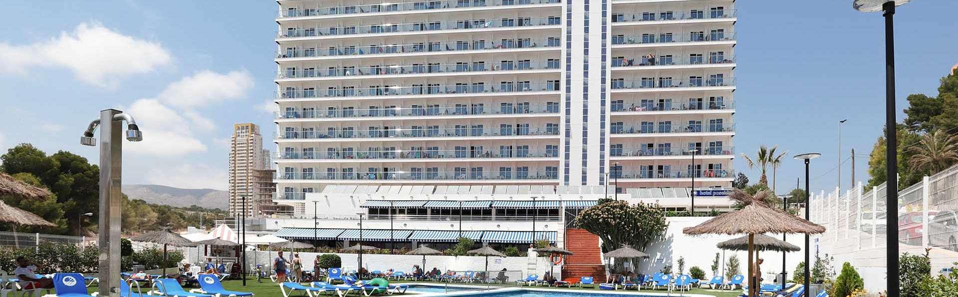 Hotel Poseidon Playa - EDIT_POOL_01.jpg