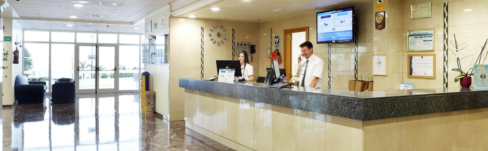 Hotel Poseidon Playa - EDIT_RECEPTION_01.jpg
