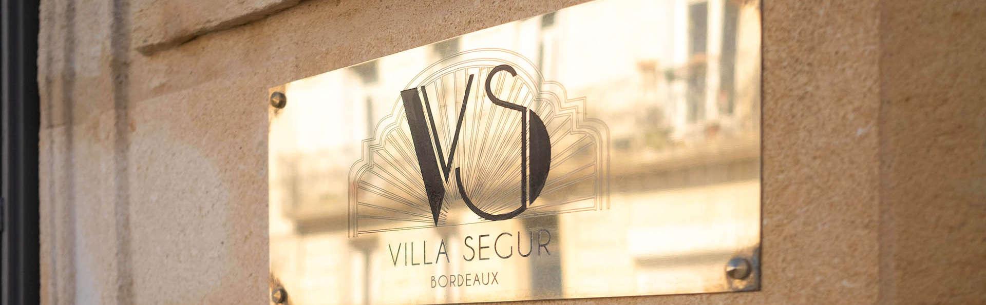 Villa Segur Bordeaux - EDIT_Signage_01.jpg