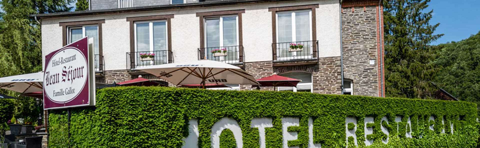 Hôtel-Restaurant Beau Séjour - EDIT_hotel-beausejour_12.jpg