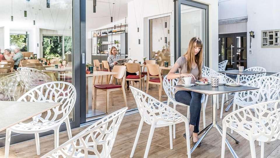 Ringhotel Aparthotel Badblick  - EDIT_FS_klein_01.jpg