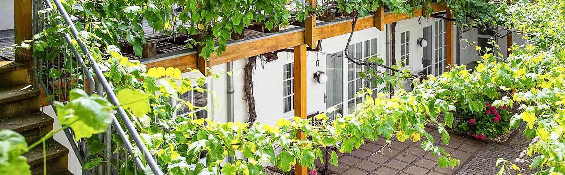 Halbersbacher Hotel Annaberg - EDIT_annaberg-nebengebaeude_01.jpg