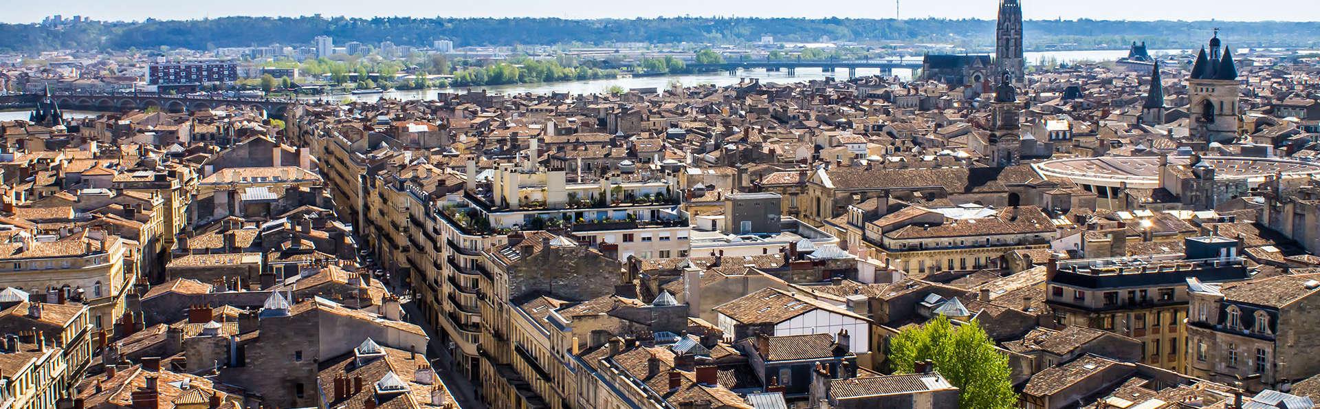 Villa Segur Bordeaux - EDIT_BORDEAUX_13.jpg