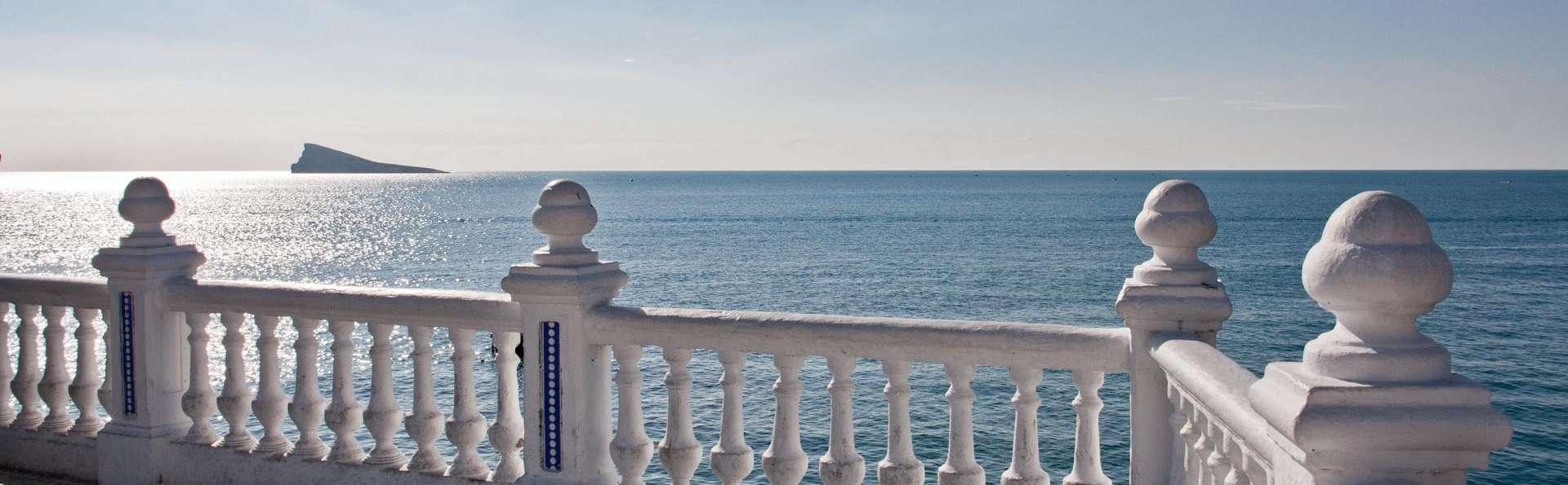 Poseidon Resort - EDIT_BENIDORM_01.jpg