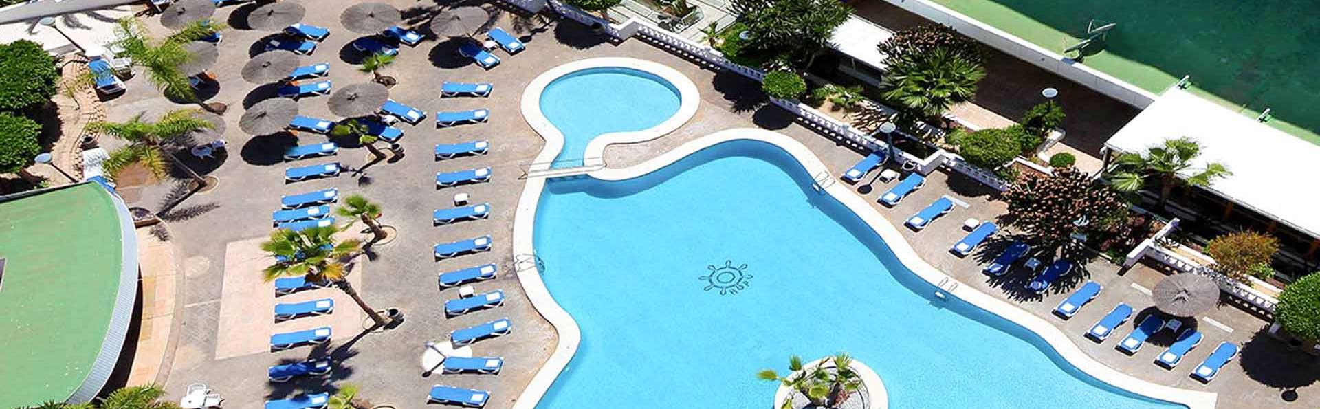 Poseidon Resort - EDIT_POOL_04.jpg