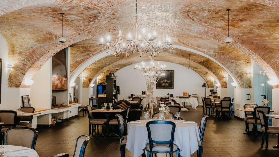 Hôtel Spa La Robéyère - RESTAURANT_CMP-ROBEYERE-06-2019-16.jpg