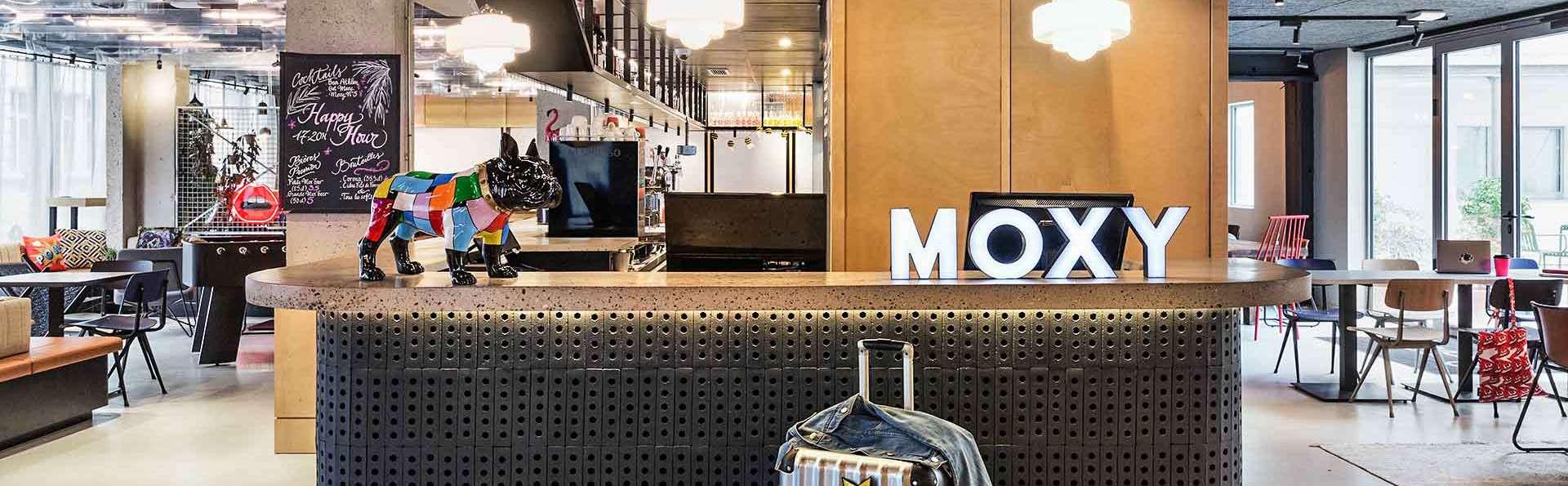 Moxy Paris Bastille - EDIT_PAROB_02.jpg