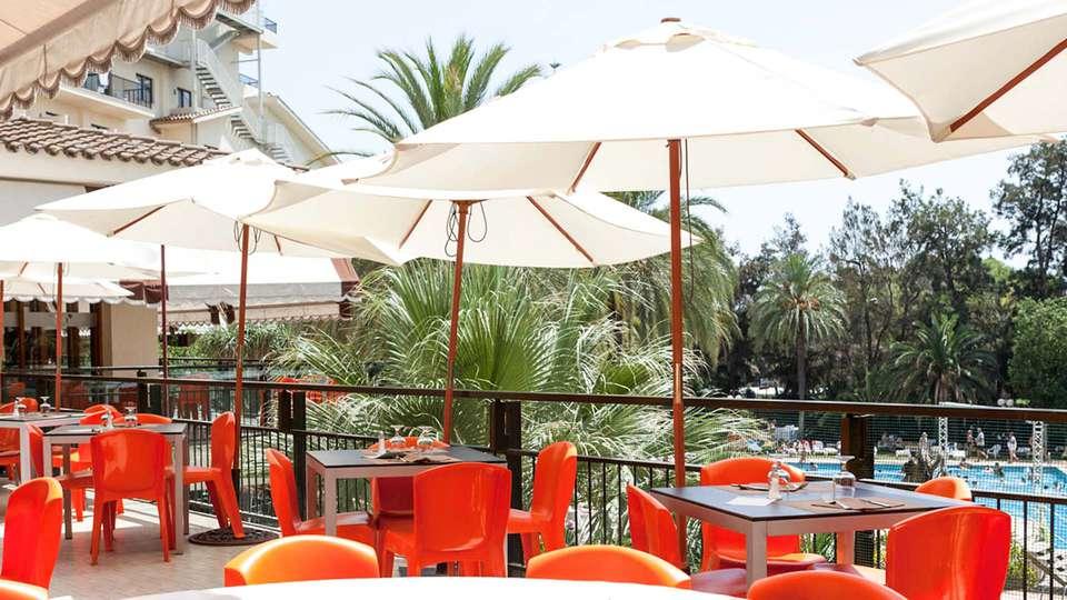 Hotel Intur Orange - EDIT_ORANGE_resturante_01.jpg