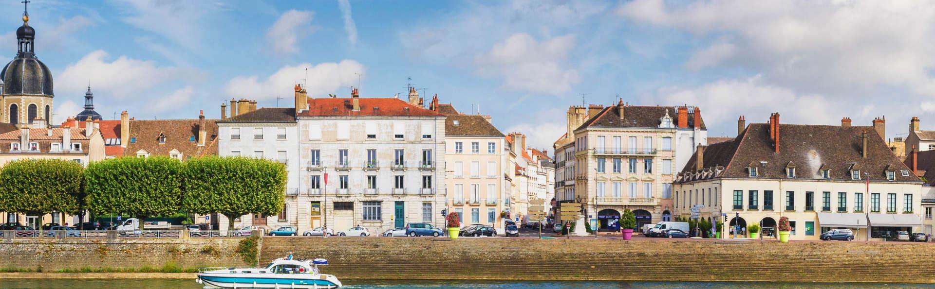 Hôtel Saint-Régis - EDIT_CHALON_SUR_SAONE2.jpg