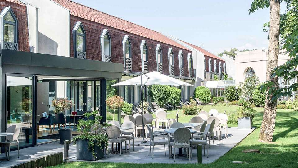 Holiday Inn Resort Le Touquet - EDIT_LTQFR-le-touquet-terasse_01.jpg