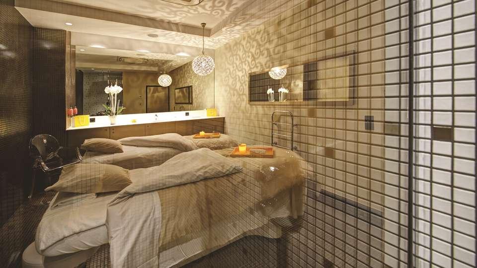 Hôtel Alliance Couvent des Minimes - Edit_Cabine_de_soin_Spa_by_Hermitage_Gantois_1.jpg