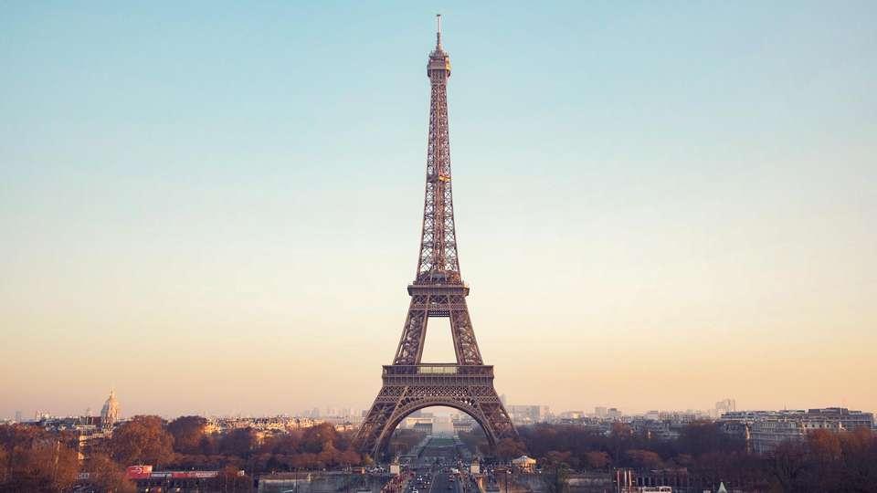 Moxy Paris Bastille - EDIT_PARIS_152.jpg