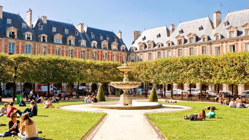Moxy Paris Bastille - EDIT_PARIS_25.jpg