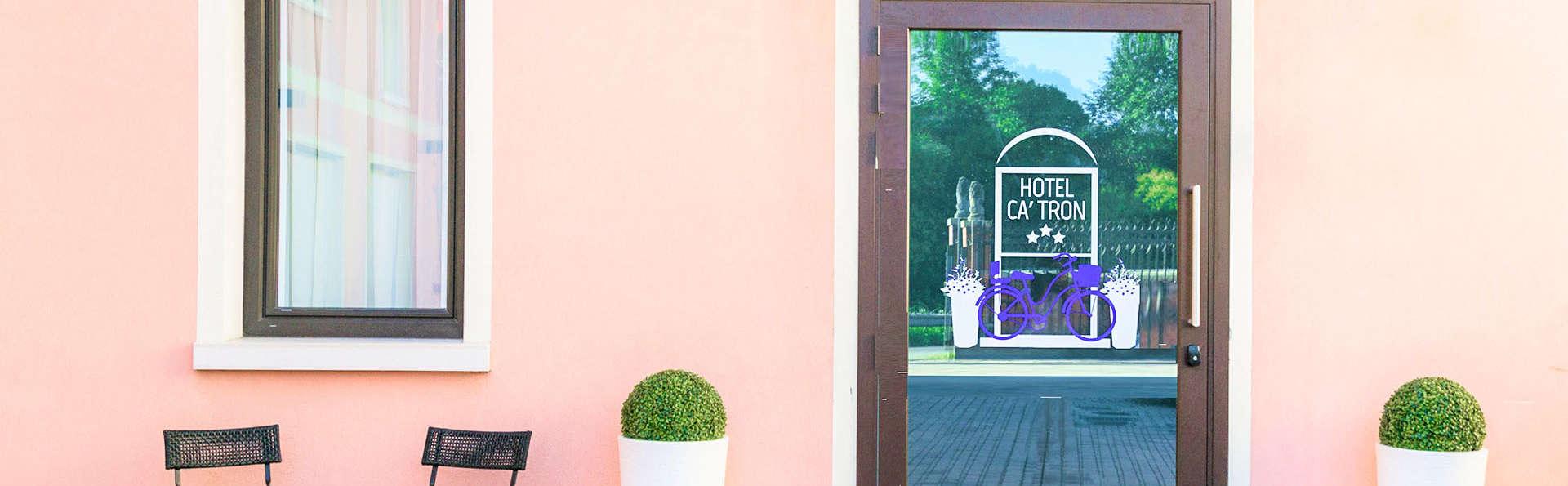 Hotel Ca' Tron - EDIT_ingresso_01.jpg
