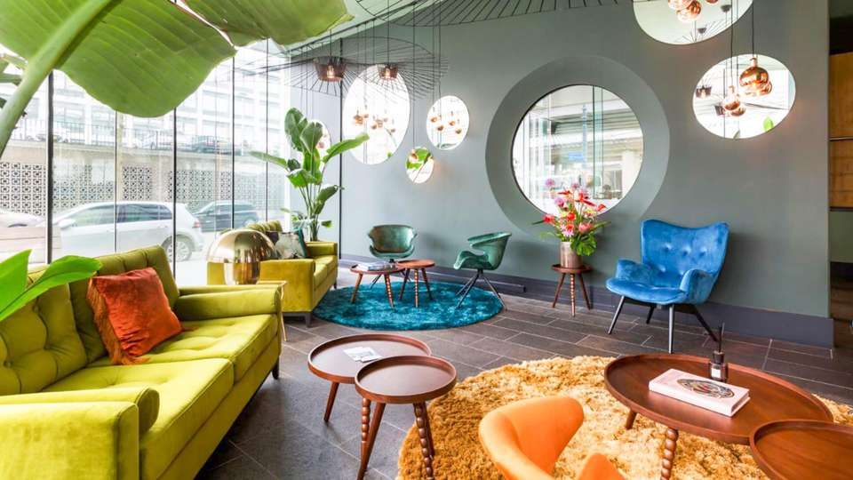 Hotel2Stay Amsterdam - EDIT_LOUNGE_01.JPG