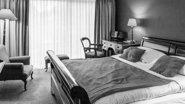 Hotel Duinhof