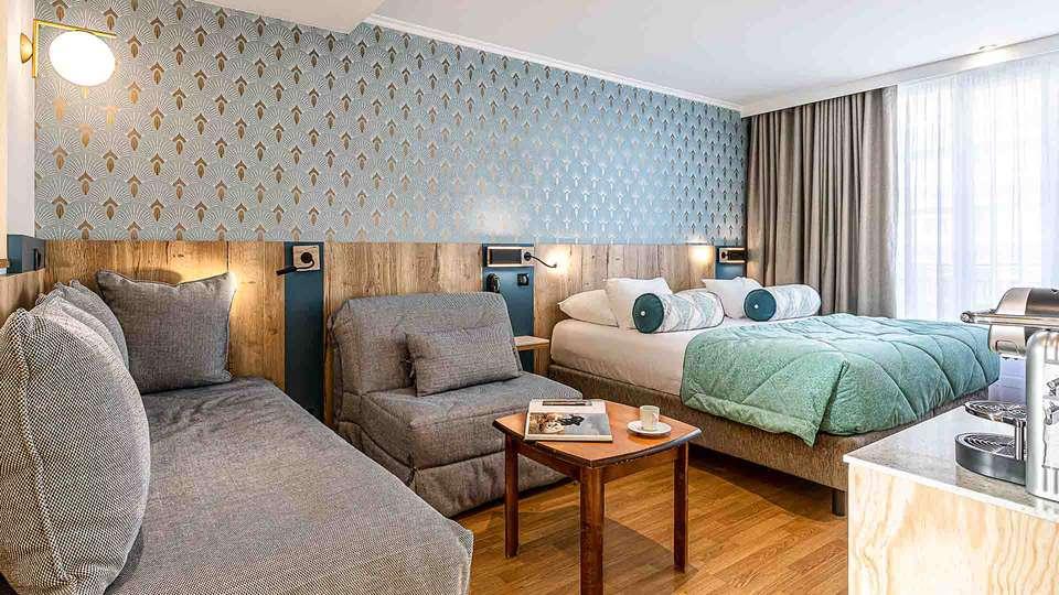Hôtel du Home Moderne - EDIT_suite_02.jpg