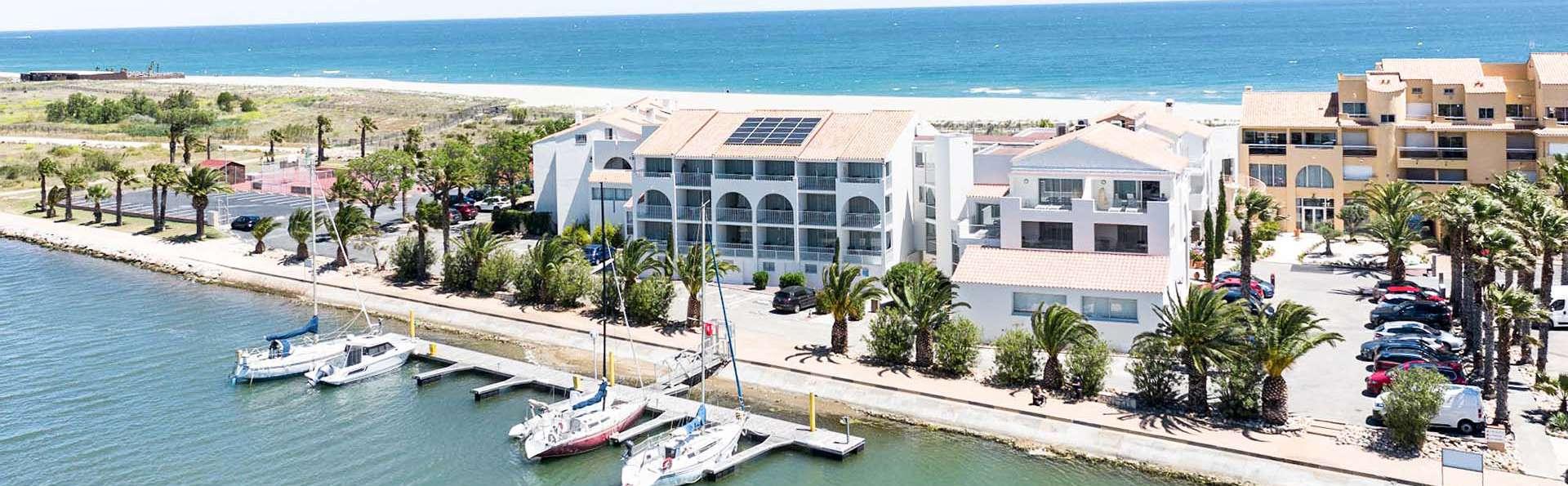 Les Bulles de Mer - EDIT_photo-arienne---facade-lagune_01.jpg