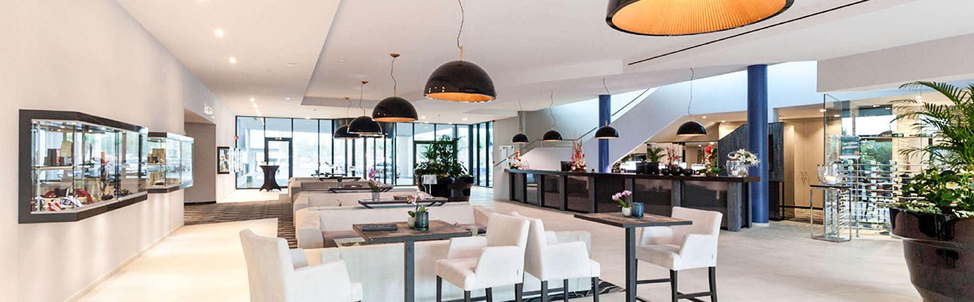 Van der Valk Hotel Mons Congres - EDIT_LOUNGE_01.jpg
