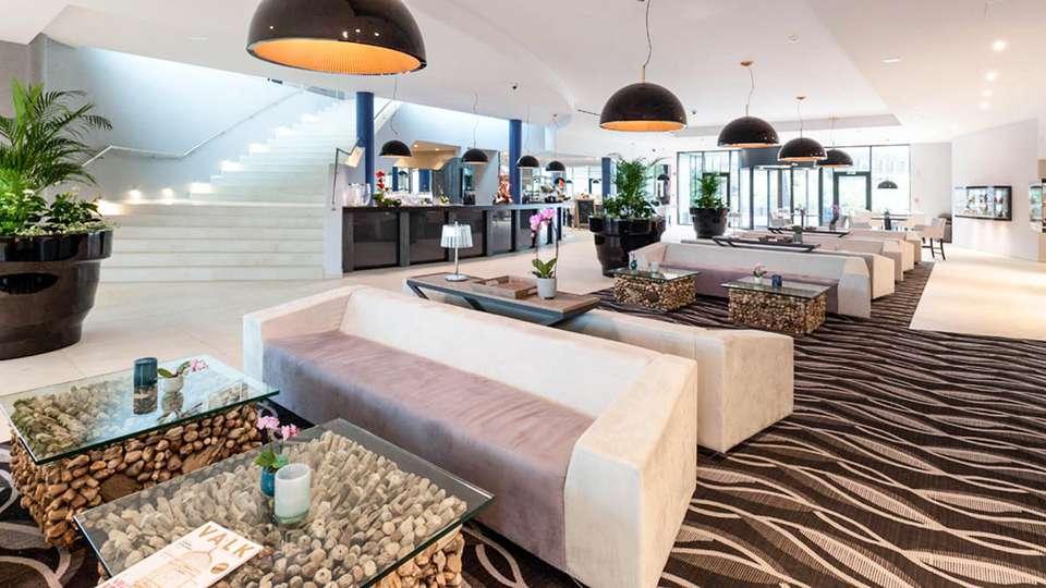 Van der Valk Hotel Mons Congres - EDIT_LOUNGE_02.jpg