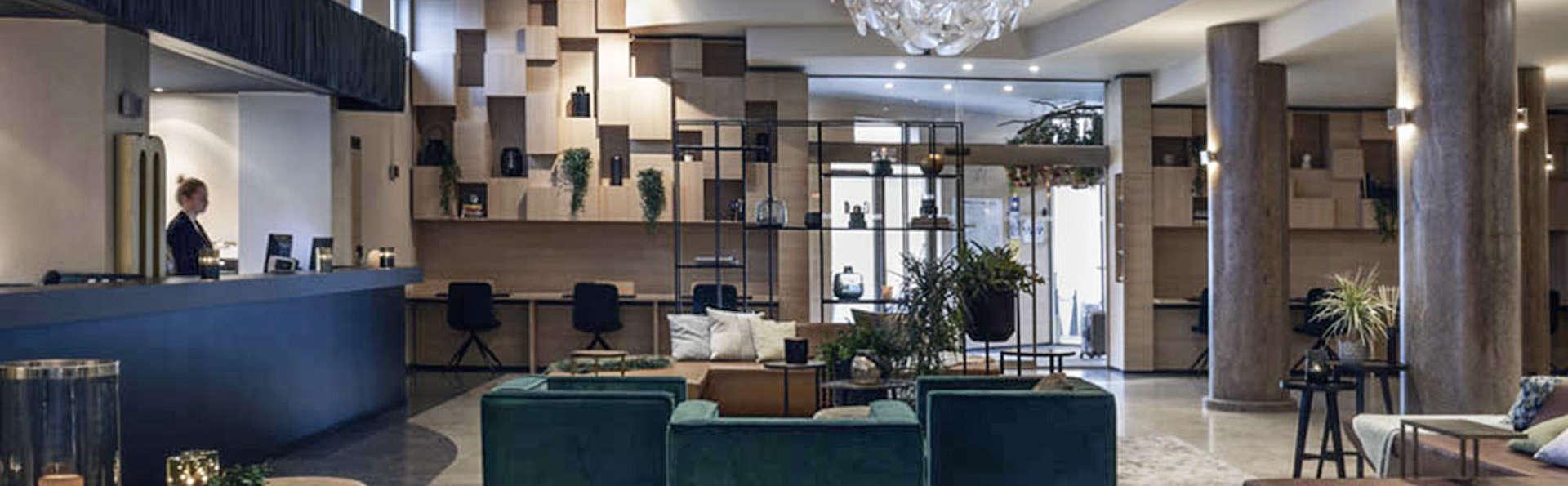 M Hotel - Different Hotels - EDIT_M-Hotel_Lobby_02__2_.jpg