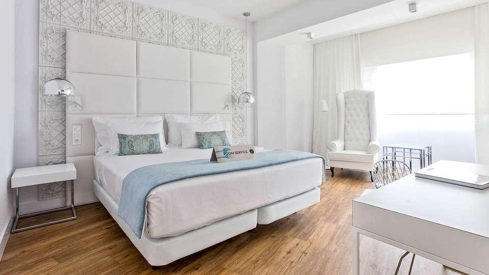 Hotel Tres Reyes  - EDIT_ESTANDAR_01.jpg