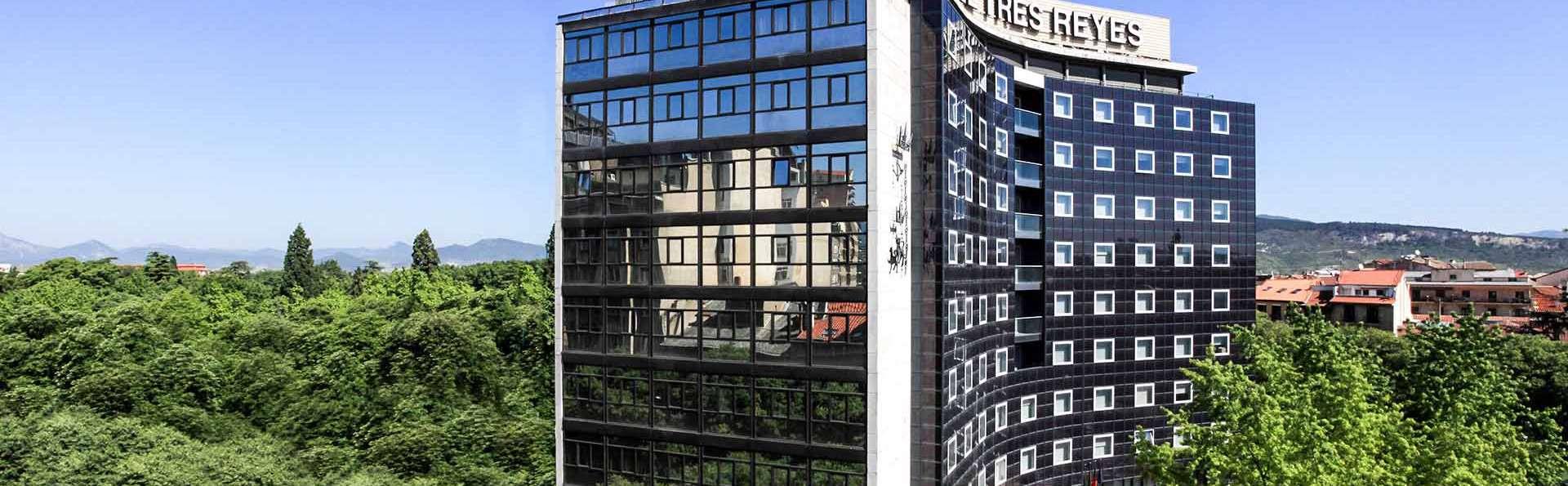 Hotel Tres Reyes  - EDIT_Hotel_Tres_Reyes_01.jpg