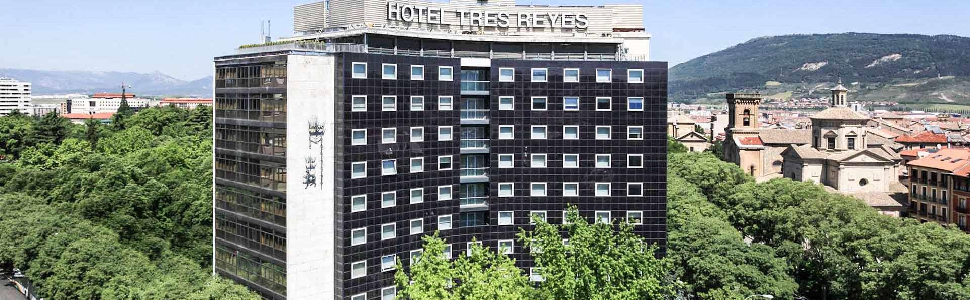 Hotel Tres Reyes  - EDIT_Hotel_Tres_Reyes_02.jpg