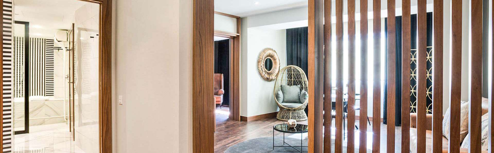 Hotel Tres Reyes  - EDIT_Hotel_Tres_Reyes-abril_01.jpg