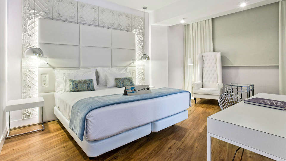 Hotel Tres Reyes  - EDIT_Hotel_Tres_Reyes-mayo_01.jpg