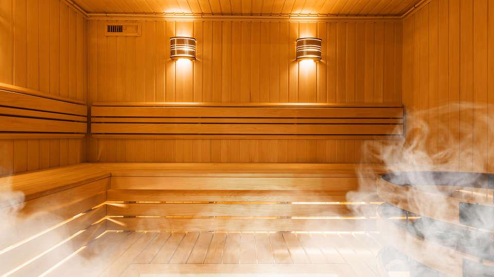 Summum Prime Boutique Hotel - EDIT_SAUNA_04.jpg