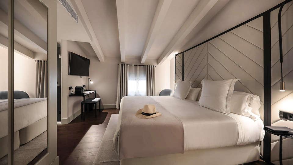 Summum Prime Boutique Hotel - EDIT_Double_Deluxe_Room_-_Summum_Prime_Boutique_Hotel_01.jpg