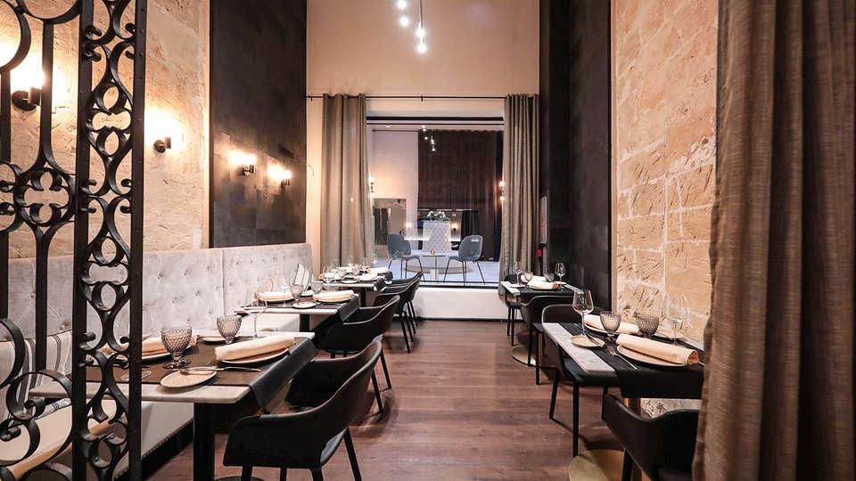 Summum Prime Boutique Hotel - EDIT_Equus_Retaurant_-_Summum_Prime_Boutique_Hotel_01.jpg