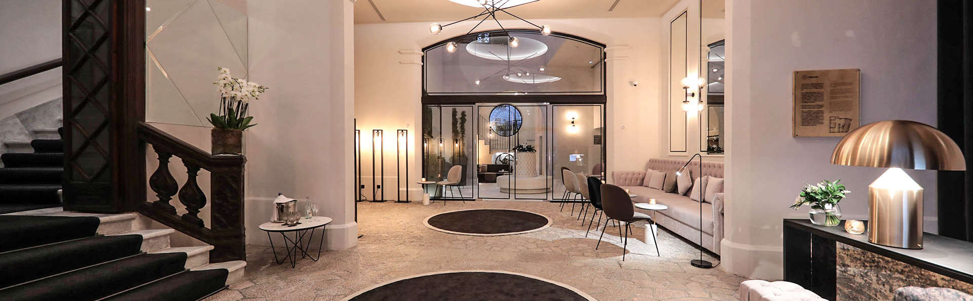 Summum Prime Boutique Hotel - EDIT_Hall_-_Summum_Prime_Boutique_Hotel_01.jpg