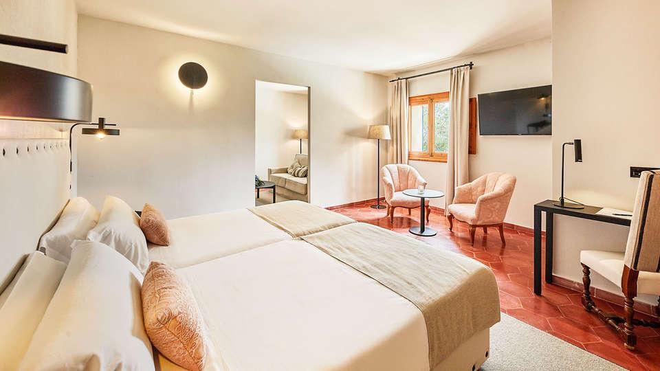 Virrey Finca Hotel - EDIT_deluxe-virrey-finca-hotel_03.jpg