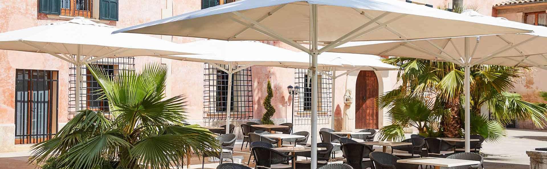 Virrey Finca Hotel - EDIT_Hotel-virrey-finca-hotel_07.jpg