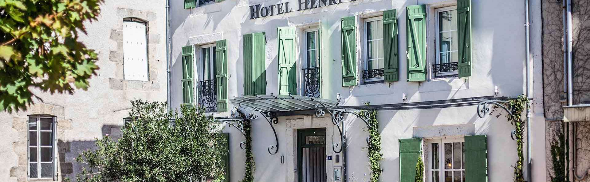 Hôtel Henri IV - EDIT_HENRIIV_03.jpg