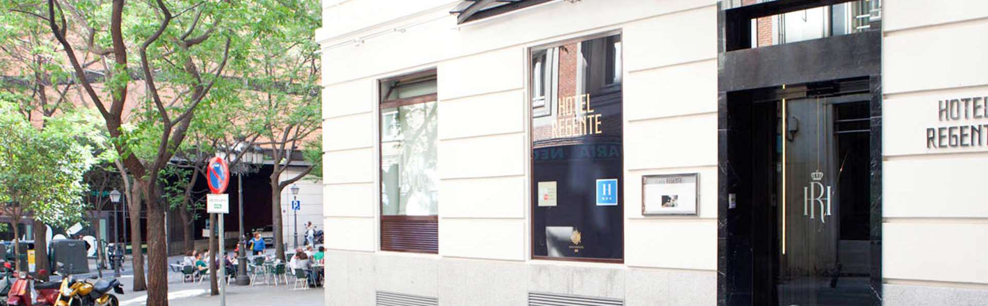 Hotel Regente - EDIT_FRONT_01.jpg