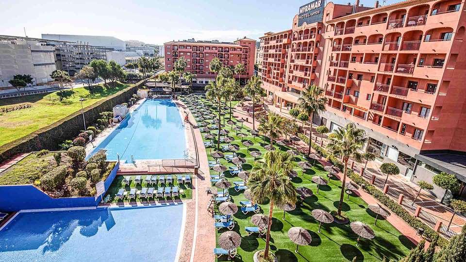Aparthotel Myramar Fuengirola - EDIT_Hotel_Myramar_Fuengirola_03.jpg