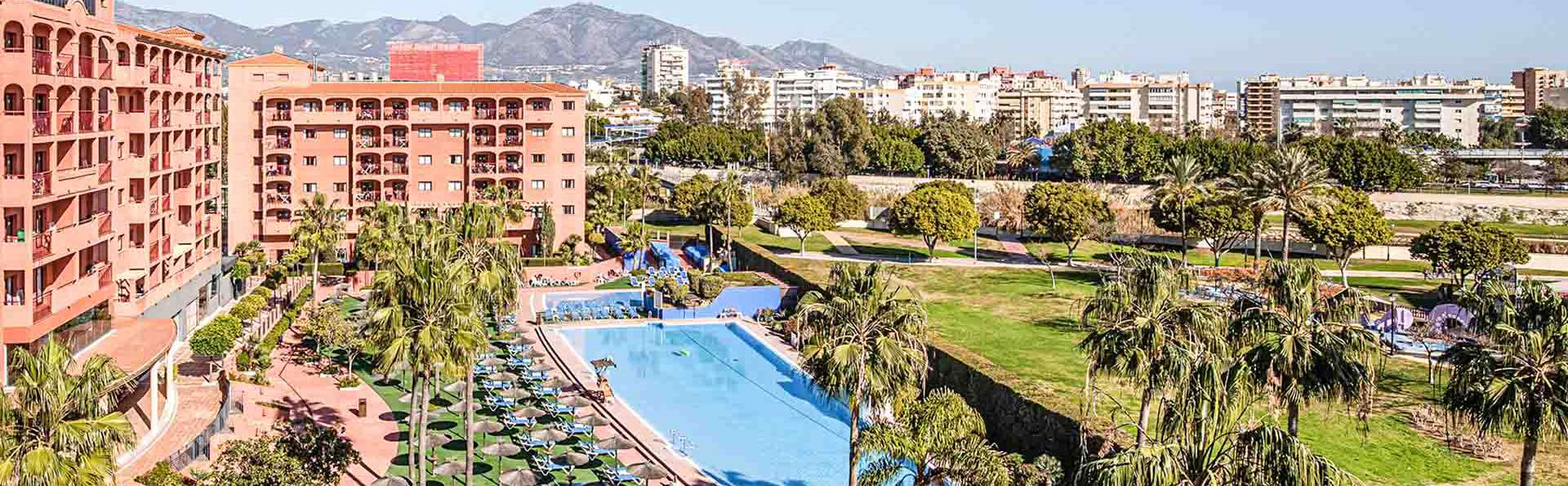 Aparthotel Myramar Fuengirola - EDIT_Hotel_Myramar_Fuengirola_04.jpg
