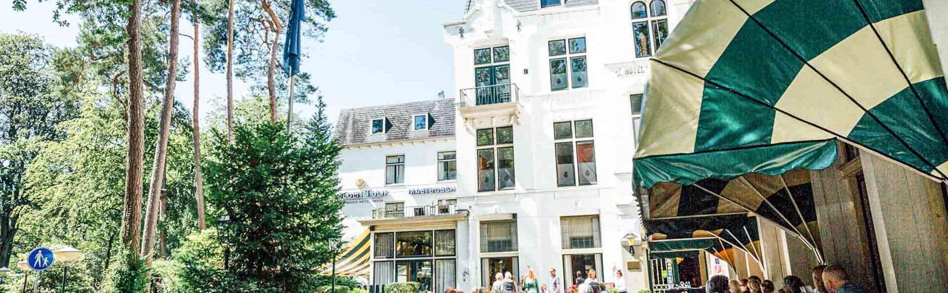 Hotel Mastbosch Breda - EDIT_Hotel_nieuw_01.jpg